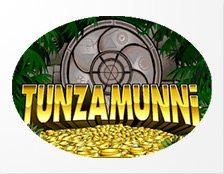TunzaMunni Spielautomat