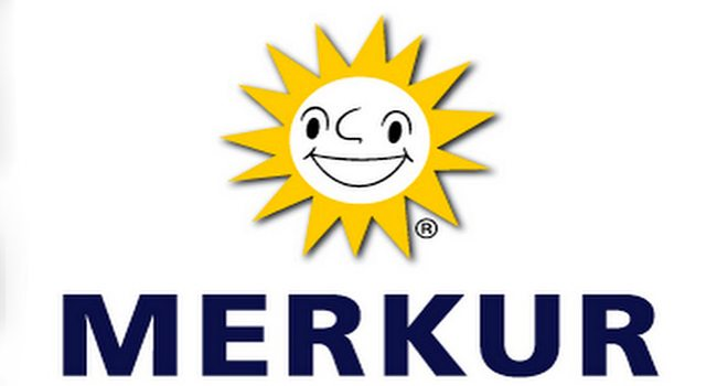 merkur casino online kostenlos the symbol of ra