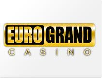 novoline casino online videoslots