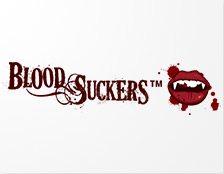 Bloodsuckers Spielautomat