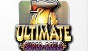 ultimate super reels slot