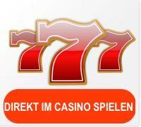 william hill online slots www.de spiele