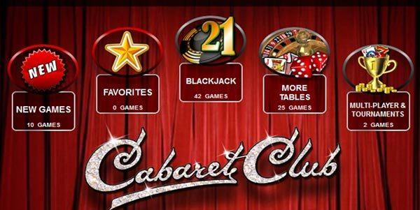 cabaret_club-spiele