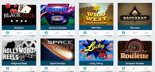 jackpot slots game online jackpot spiele