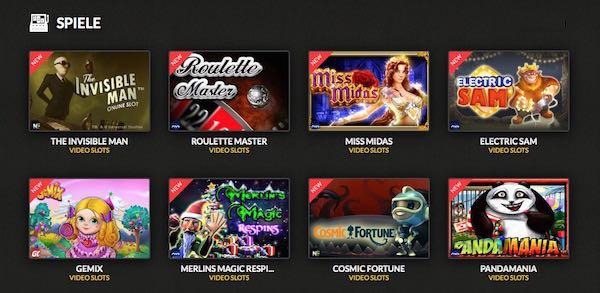 online casino tüv geprüft
