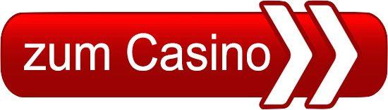 zum-casino