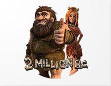 online casino bonus codes ohne einzahlung spiel casino gratis