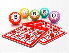 online casino strategie spielautomat kostenlos spielen