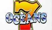 7 Oceans Spielautomat