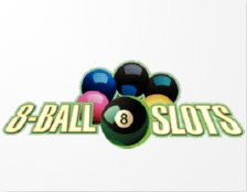 test online casino sizzling hot deluxe