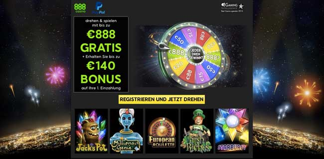 casino online 888 com casino of ra