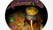 Alchemist's Lab Spielautomat