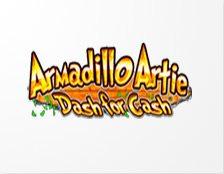 Armadillo Artie Spielautomat