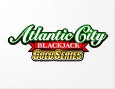 Atlantic City Black Jack