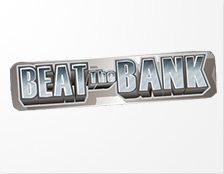 Beat the Bank Spielautomat