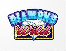 Diamond-Wild-Spielautomat