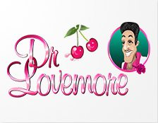 Dr Lovemore Spielautomat