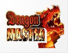Dragon Master Spielautomat