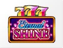 Eternal Shine Spielautomat