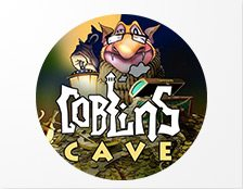 Goblins Cave Spielautomat