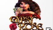 Gypsy Rose Spielautomat