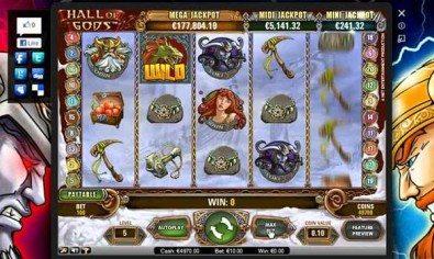 casino online roulette beliebteste online spiele