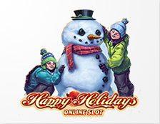 online slots games www kostenlosspielen net