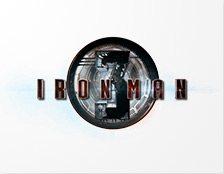 Iron Man 3 Spielautomat