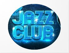 Jazz Club Spielautomat