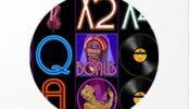 Jazz on Club Spielautomat