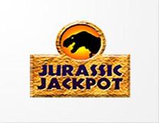 Jurassic Park Spielautomat – Casino-Spiele gratis online spielen