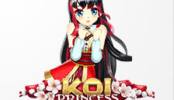 Koi_princess_slot