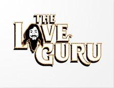 Love Guru Spielautomat