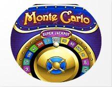 online casino gutschein spielautomat spiele