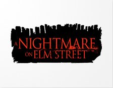 nightmare on elm street spielen