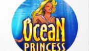 Ocean Princess Spielautomat