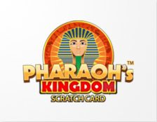 Pharaoh's Kingdom