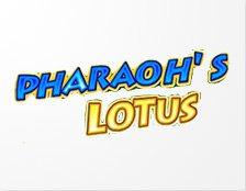 Pharaohs Lotus Spielautomat