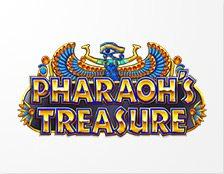 casino online roulette ra ägypten
