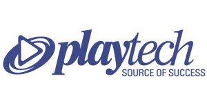casino online test online spiele anmelden kostenlos