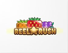 ReelRush Spielautomat