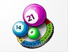 online casino europa  kostenlos spielen sizzling hot