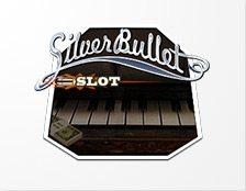 online casino gutschein automat spielen kostenlos book of ra