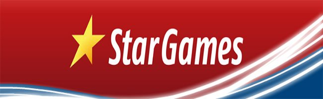 stargames real online gaming home casino poker spiele live casino shop