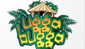 Ugga Bugga Spielautomat