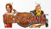 Viking Mania Spielautomat