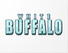 White Buffalo Spielautomat