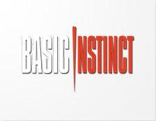 Basic Instinct Spielautomat