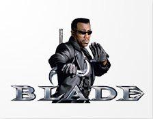 Blade Spielautomat