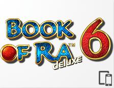 book of ra online spielen kostenlos ohne anmeldung mybet